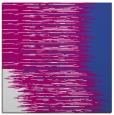 rug #1185372 | square stripes rug