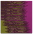 rug #1185419   square purple abstract rug