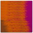 rug #1185456   square rug