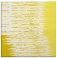 rug #1185467 | square white stripes rug