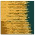 rug #1185503 | square light-orange abstract rug