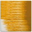 rushes rug - product 1185527