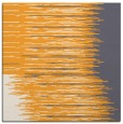 rushes rug - product 1185539