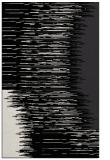 rug #1185915 |  white stripes rug