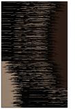 rug #1185923 |  black rug