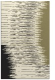 rushes rug - product 1185936