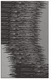 rug #1186104 |  abstract rug