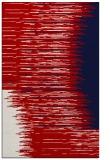 rug #1186167    red stripes rug