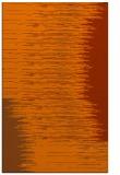 rug #1186186 |  popular rug
