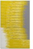 rug #1186235 |  yellow rug