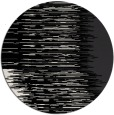 rug #1186283 | round abstract rug