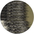 rug #1186303 | round abstract rug