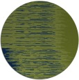 rug #1186324   round abstract rug