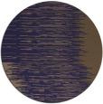 rug #1186383   round beige abstract rug