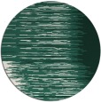 rushes rug - product 1186411