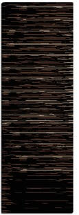 rushes rug - product 1186663