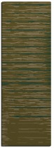 rushes rug - product 1186759