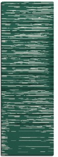 rushes rug - product 1186779