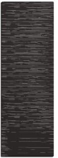 Rushes rug - product 1186801