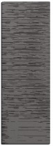 Rushes rug - product 1186802