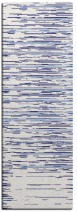 rushes rug - product 1186943