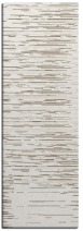 rushes rug - product 1186959
