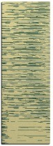 rushes rug - product 1186979