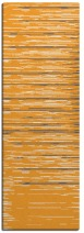 rushes rug - product 1187011