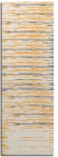 rushes rug - product 1187012
