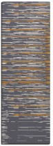 Rushes rug - product 1187013