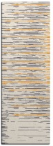 Rushes rug - product 1187014