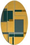 modena rug - product 1187711