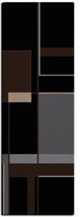 modena rug - product 1188499