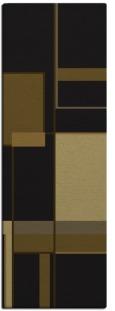 modena rug - product 1188507