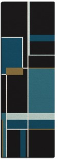 modena rug - product 1188515