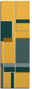 modena rug - product 1188815