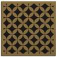 array rug - product 119165