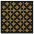 array rug - product 119166