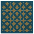 Array rug - product 119168
