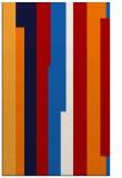 rug #1191691    red rug