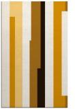 rug #1191735 |  stripes rug