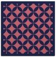 array rug - product 119238