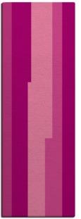 nolitan 2 rug - product 1192395
