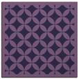 array rug - product 119241