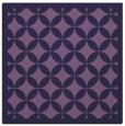 array rug - product 119242
