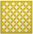 rug #119332 | square traditional rug
