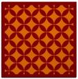 array rug - product 119333