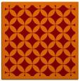 array rug - product 119334