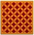 array - product 119336
