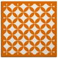 array - product 119338